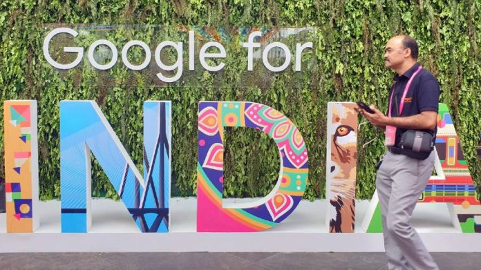CCI Probe Finds Google Abused Android Dominance